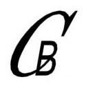 Cosmo_logo_S